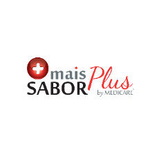 mais-sabor-plus
